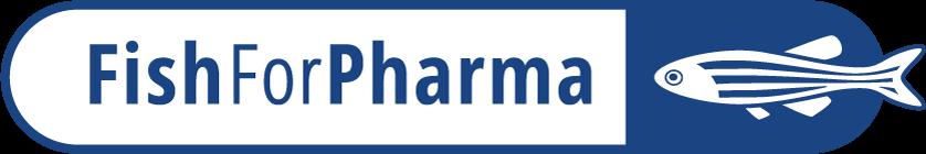 Appendix_2_FishForPharma_logo